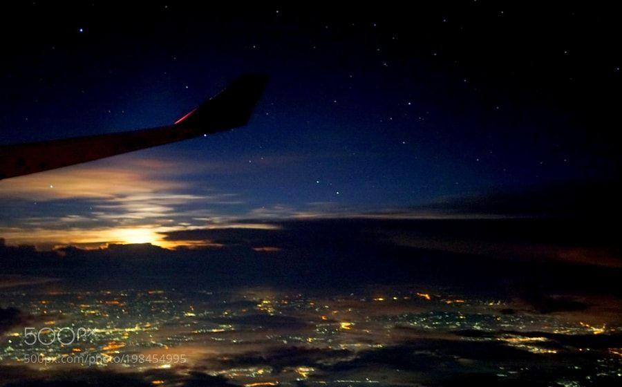 #travel #worldnight by 78647299