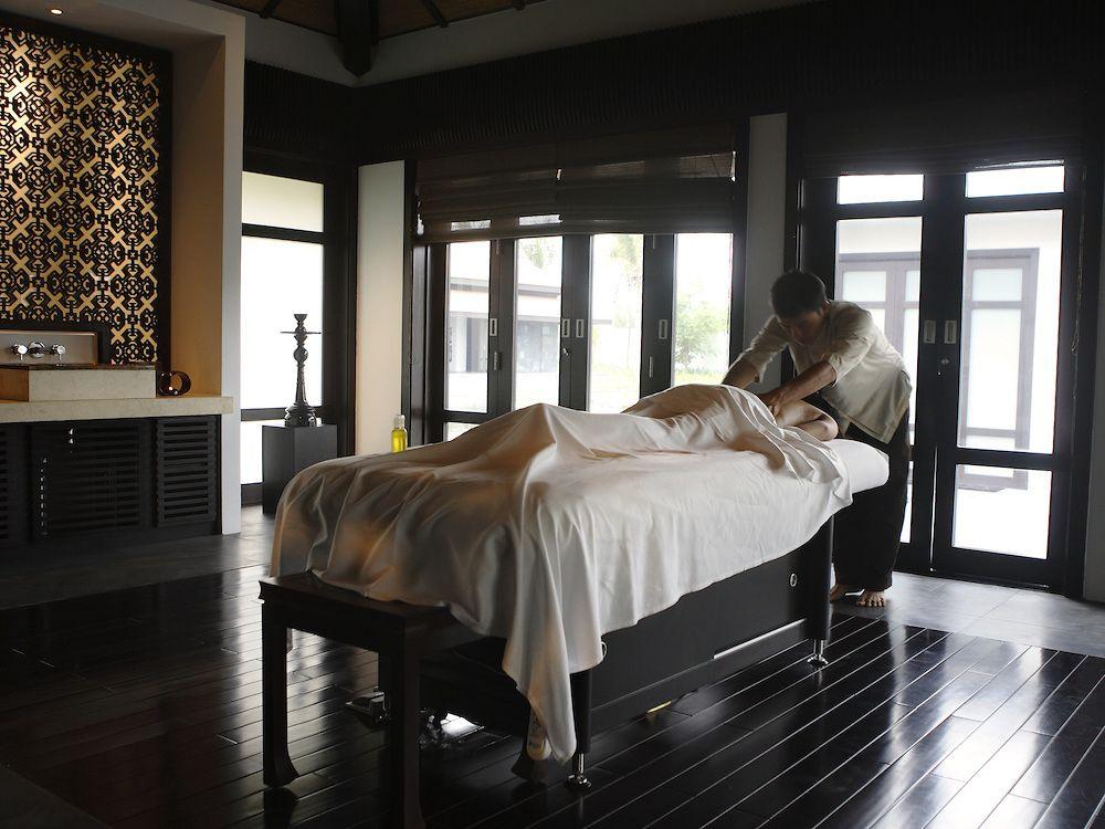 PROMO] Tay Hai 1 Hotel Danang Cheap Hotels Nang Vietnam