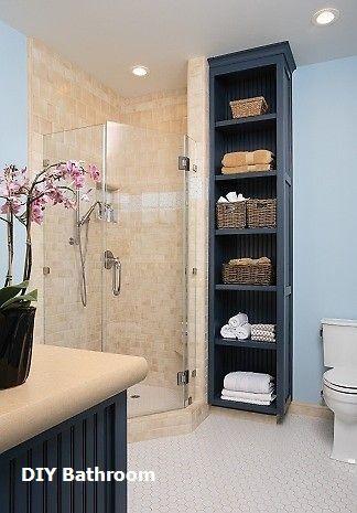 handtuch schrank badezimmer   boodeco.findby.co