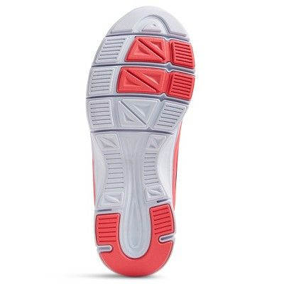 a97ba84bb39d6f Women s Legend 2 Performance Sneakers Pink 10 - C9 Champion ...