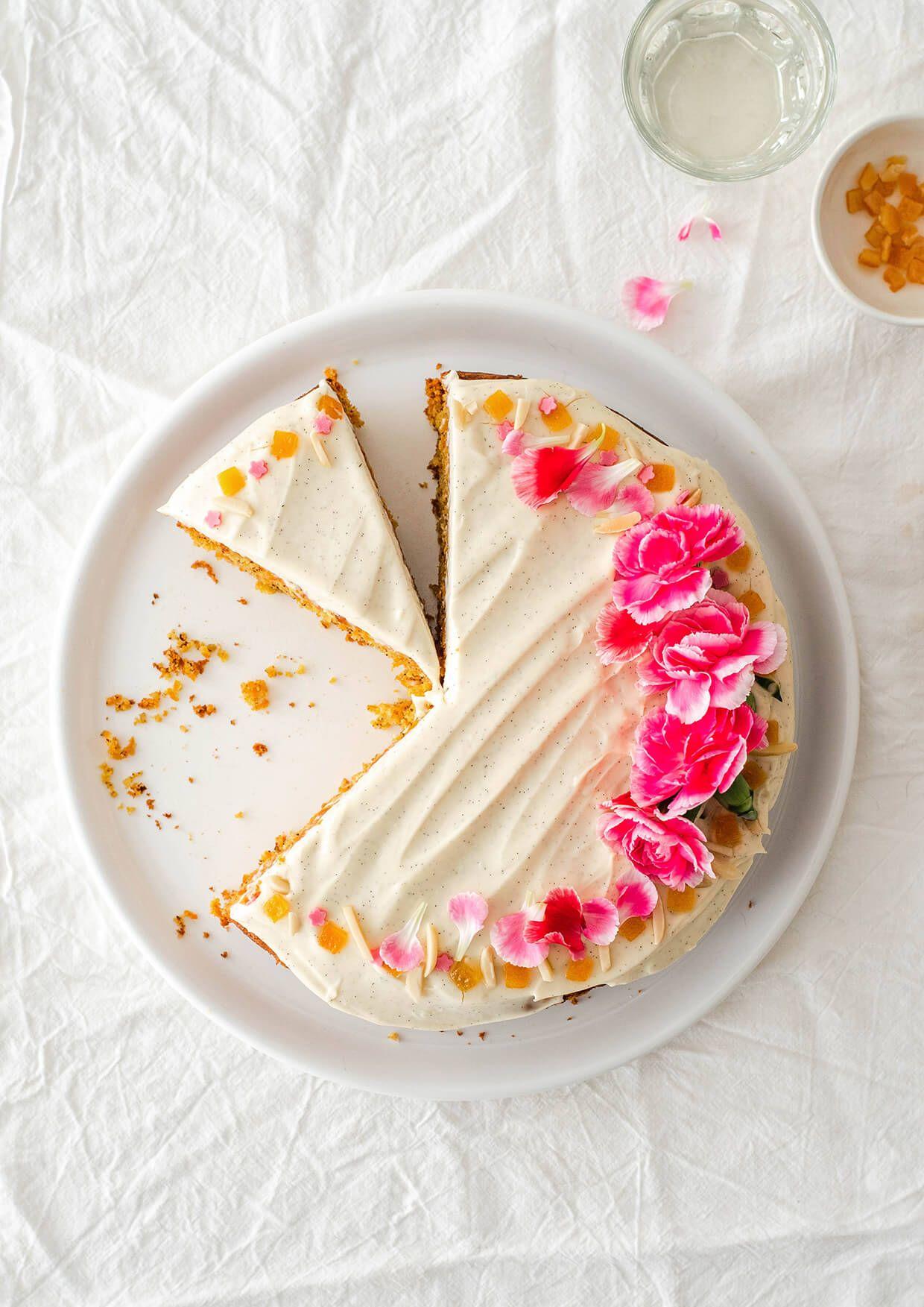 Pin On Dessert Sweet Recipes