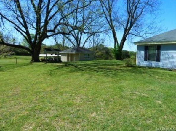 1654 County Road 40 W Prattville Al 36067 Mls 402231 Zillow Zillow Prattville Dream Spaces