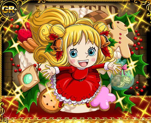 ワンピース Gree 画像パート3 One Piece Images Anime One