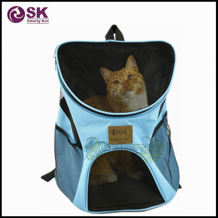 67ea5c33ac8d Beethoven Pet / 100 Pui SK dogs and cats out of the backpack Trolley ...