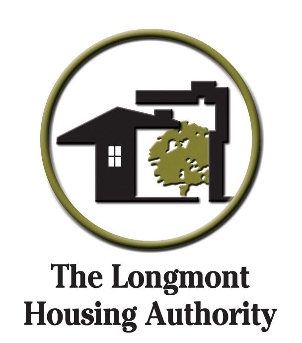 Longmont Housing Authority Author Longmont Letters