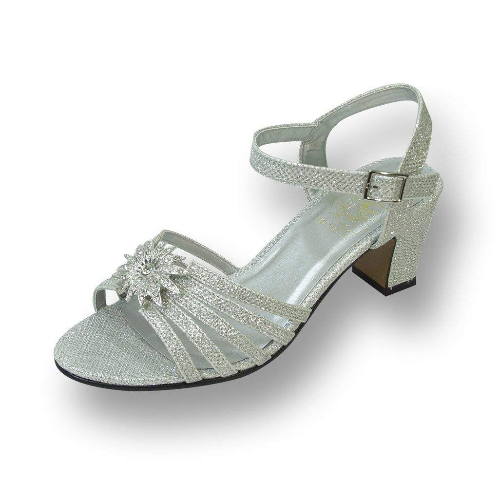 sandals, Ankle strap sandals