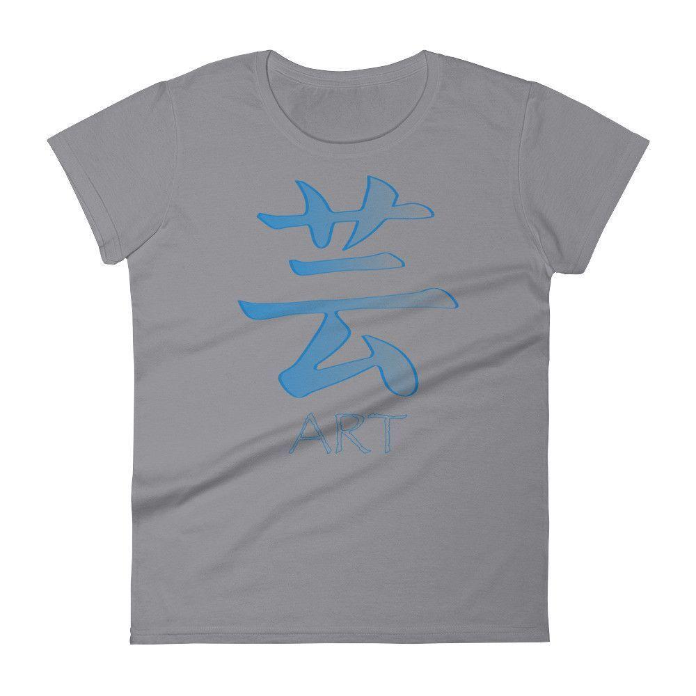 4e9434da1076c Womens Short Sleeve Cotton Shirt Uk