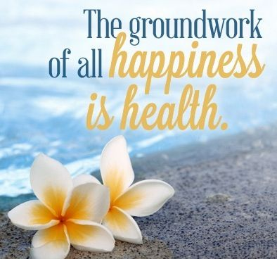 Wellness Quotes Health  Fitness Motivations And Healthy Lifestyle  Pinterest .