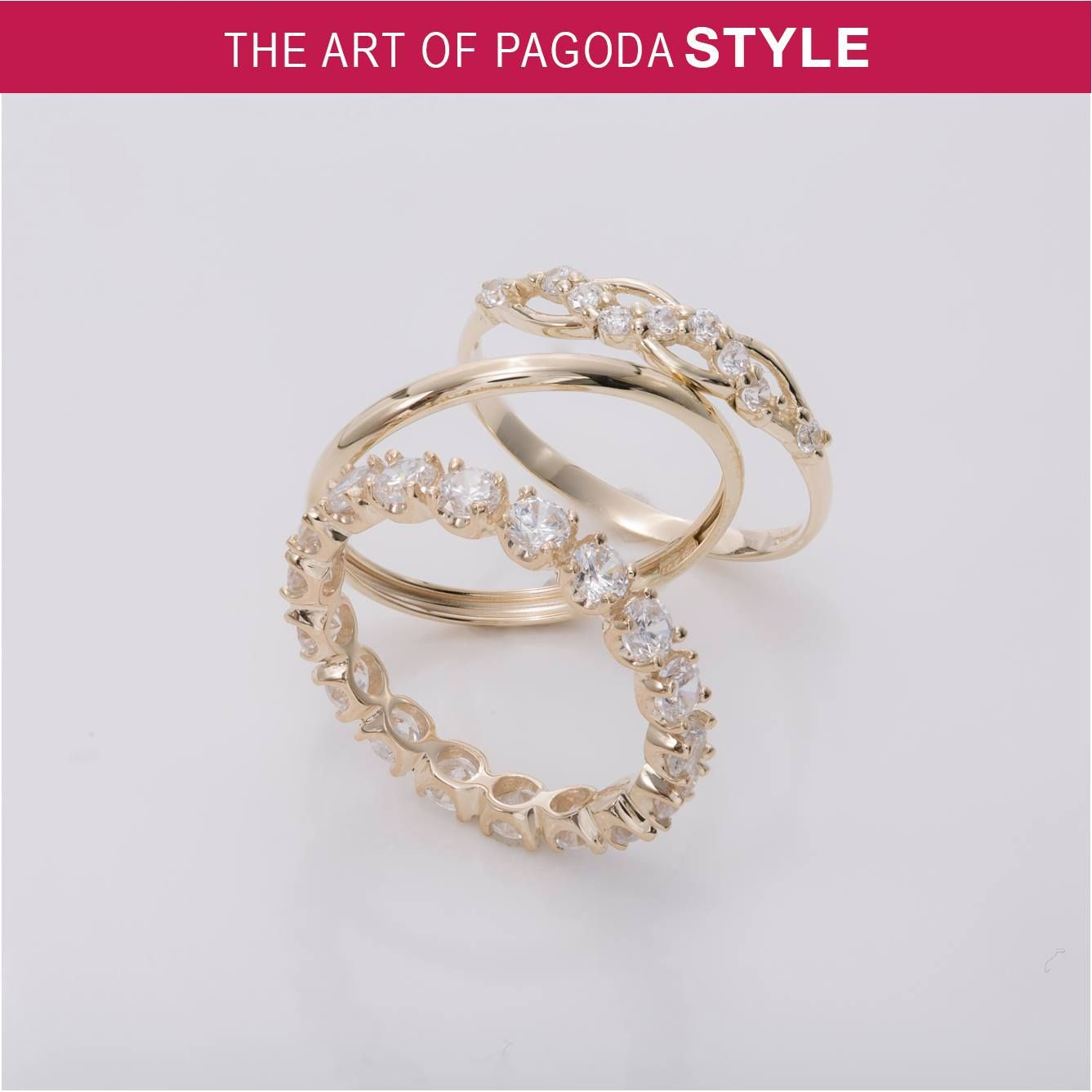 Rings You Love Shop At Piercing Pagoda For Styles You Ll Love