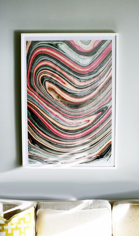 Decorating Large Walls Large Scale Wall Art Ideas Large Scale