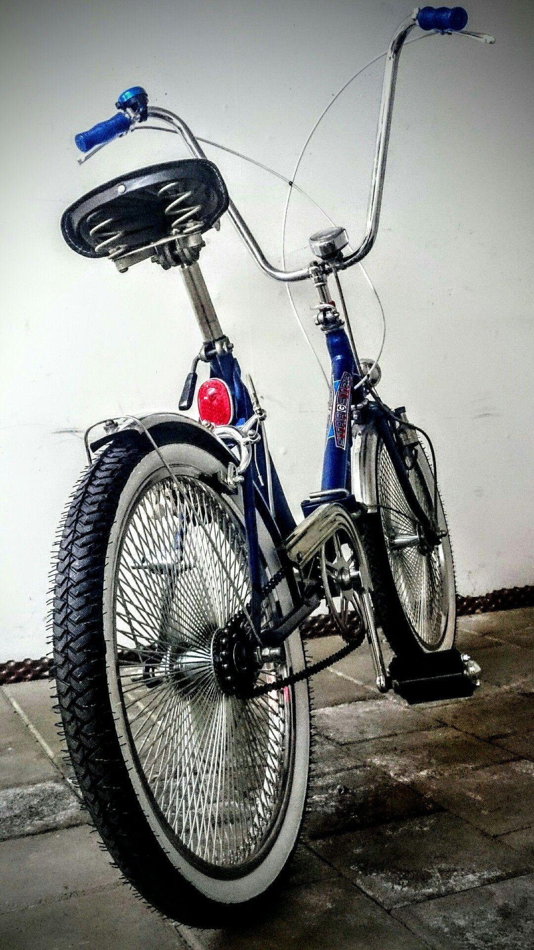 Klapprad Klapprad Fahrrad Rad