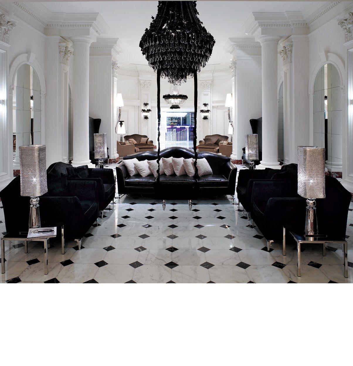 """interior design"" ""luxury interior design"" ""luxury homes"