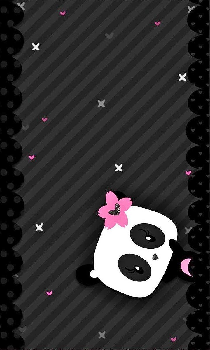 Beautiful Wallpaper Hello Kitty Panda - cbf1d09857ec3becd2f9df0bc9b32093  Image_1009633.jpg