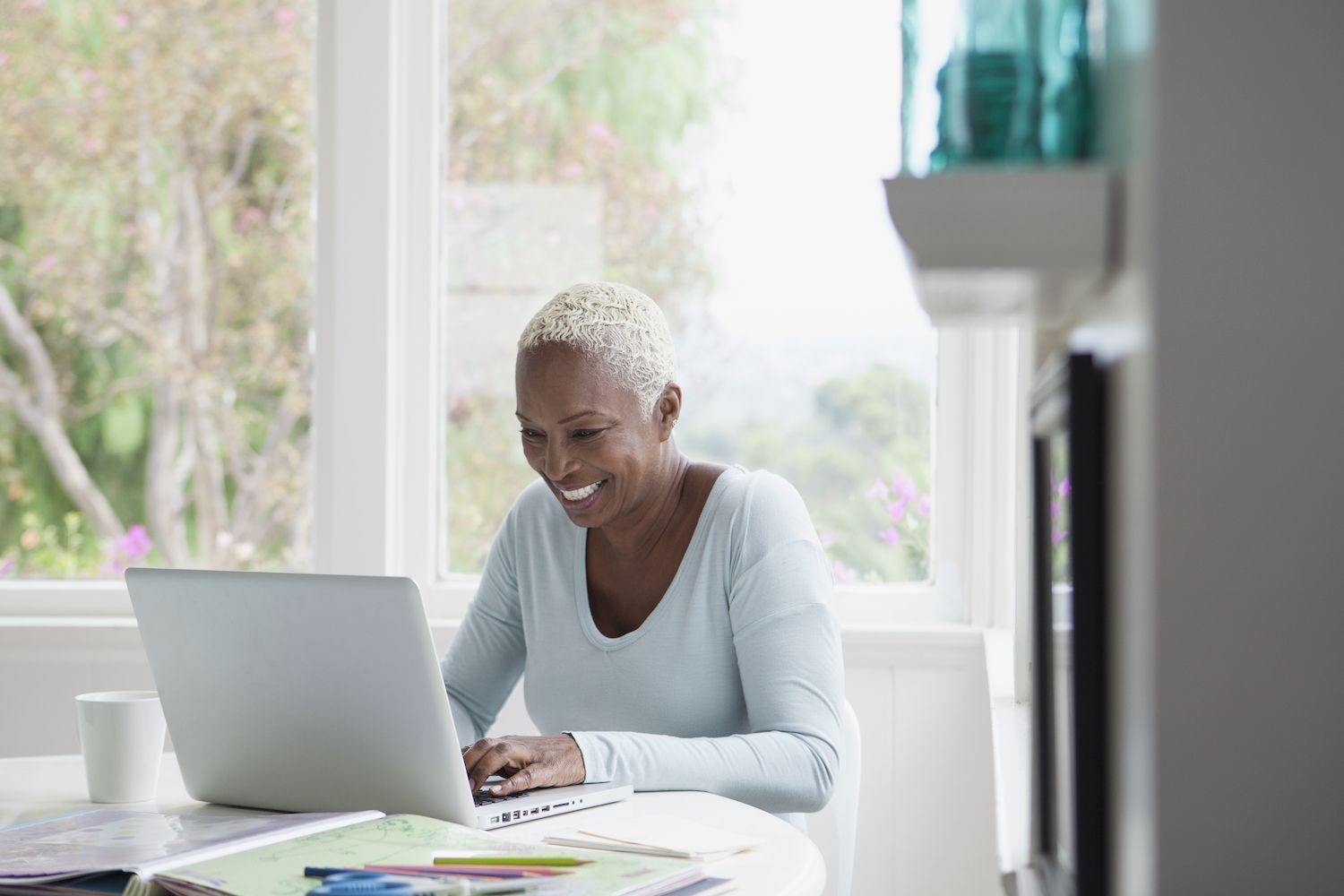 9 Best Computers For Seniors Online courses, Diploma