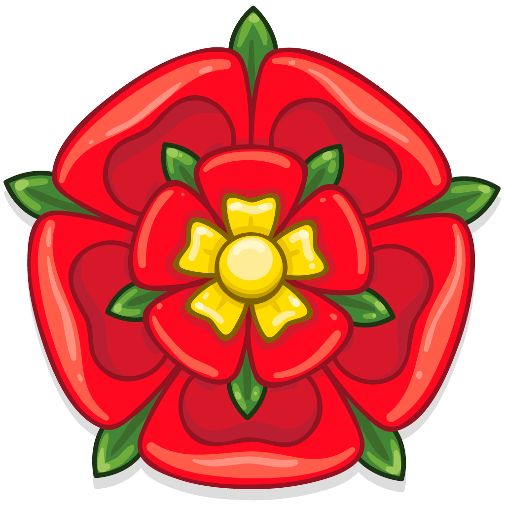 lancashire rose tattoo ideas pinterest best rose ideas. Black Bedroom Furniture Sets. Home Design Ideas