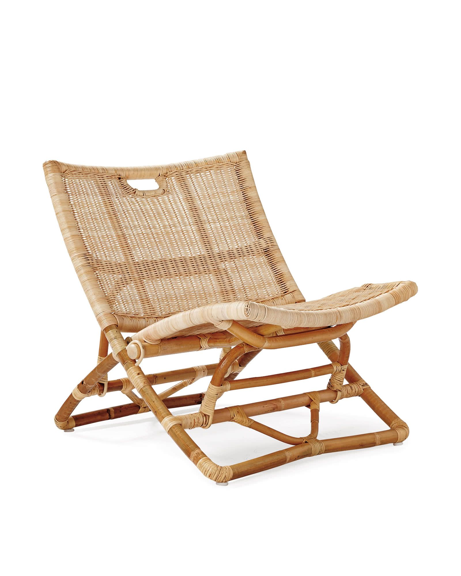 Palisades Chair - Natural  Outdoor chairs, Used outdoor furniture