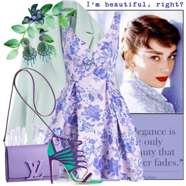 Superpower!, created by hennie-henne on Polyvore