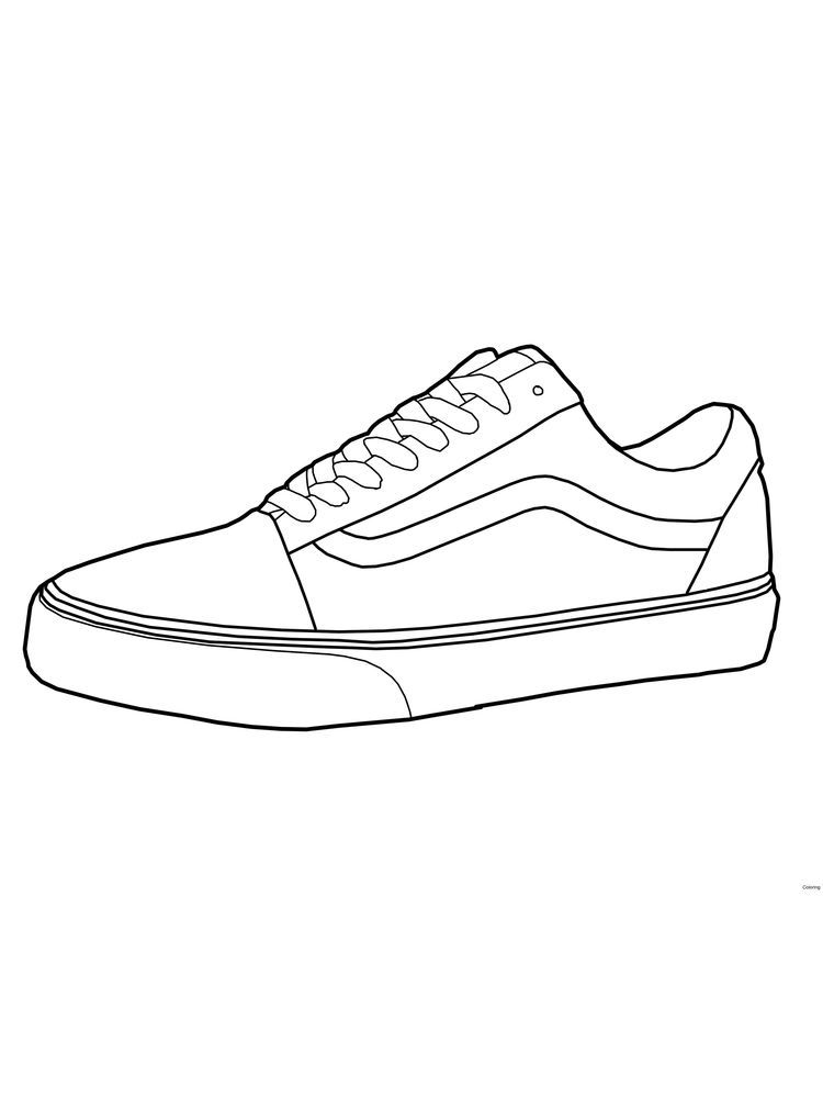 Free Shoes Coloring Page The Following Is Our Collection Of Shoes Coloring Page You Are Free To In 2020 People Coloring Pages Coloring Pages Coloring Pages To Print
