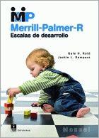 MP-R. Escalas de Desarrollo Merrill-Palmer Revisadas. Las Escalas de Desarrollo Merrill-Palmer-R (MP-R) son una batería de tests de aplicación individual destinada a la evaluación global del desarrollo infantil y que explora específicamente las cinco principales áreas del mismo... http://katalogoa.mondragon.edu/opac