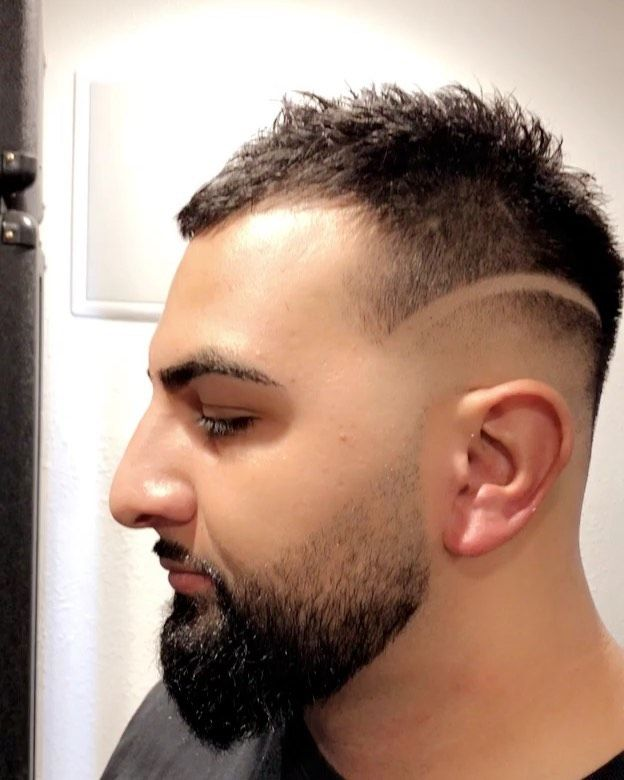 Streetcuts Men Man Photooftheday Picoftheday Photo Picture Mensstyle Mensfashion Barber Barberli Work Hairstyles Hairstyles Haircuts Hair Inspiration