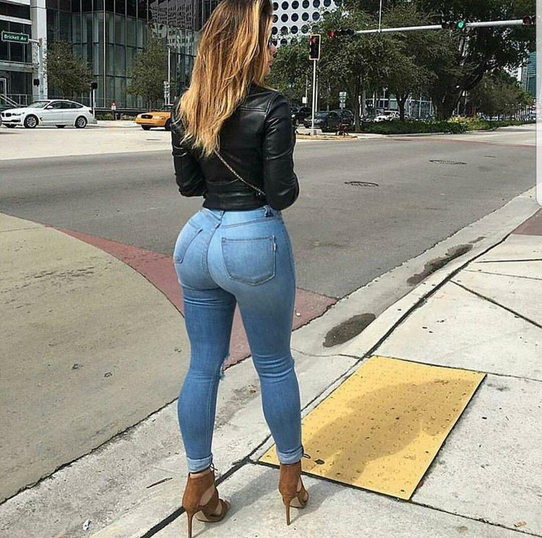 I Love This Ass Mmm
