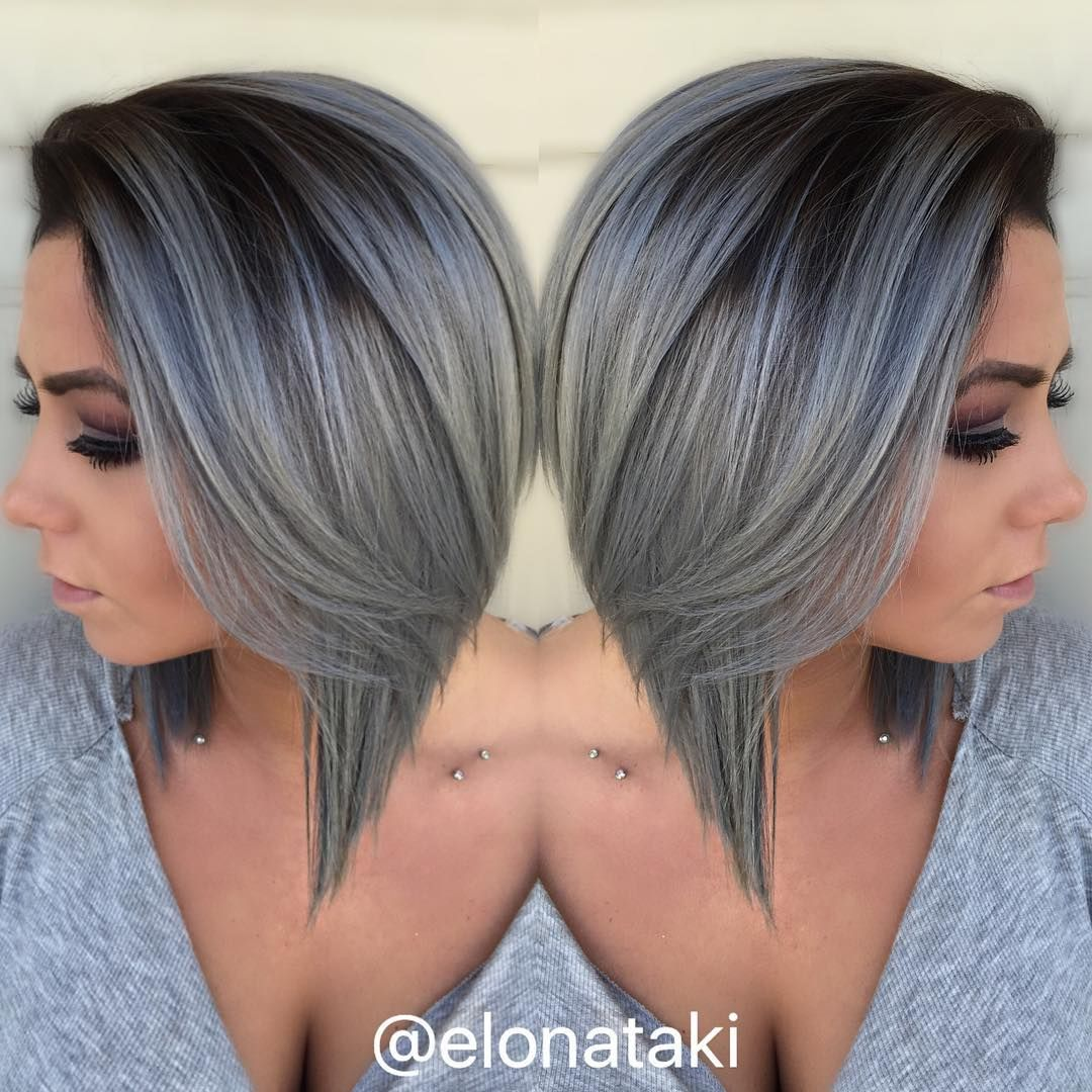 Pin On Hair And Makeup