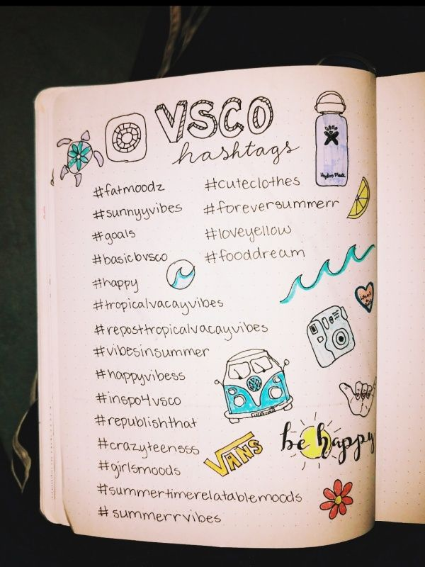 VSCO - #sunnyyvibes #goals #basicbvsco #happy #loveyellow #vibesinsummer #happyvibess #inspo4vsco #republishthat #crazyteensss #girlsmoods  | bayleecoryn