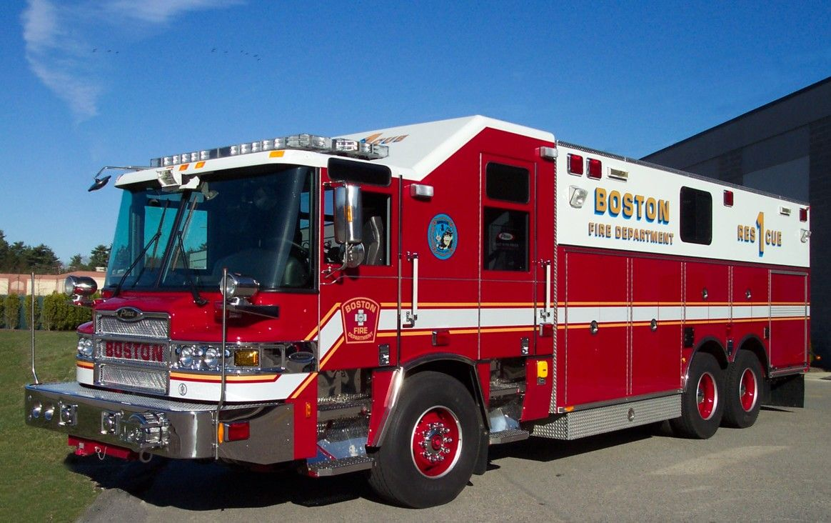 North bellmore heavy rescue heavy rescues pinterest fire trucks fire apparatus and fire equipment
