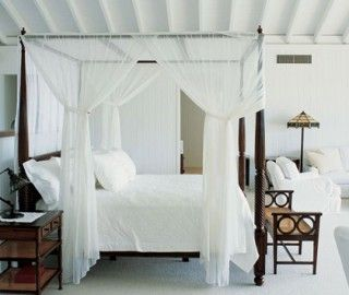 Best 14 Types Of Canopy Beds Photograph Ideas