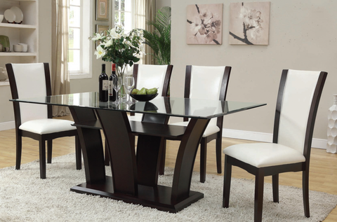 Whether You Want To Furnish An Entire Room Or Just Want To Buy