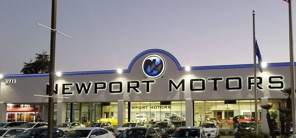 1 Used Car Dealership Used Cars Las Vegas, NV Car