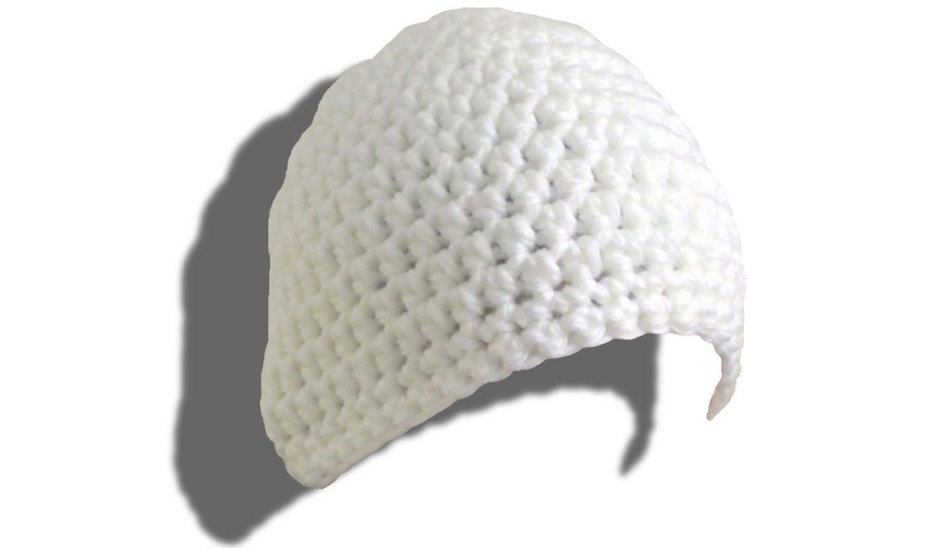 Simple Mütze Häkeln Lernen Woolpedia Häkeln Und Stricken
