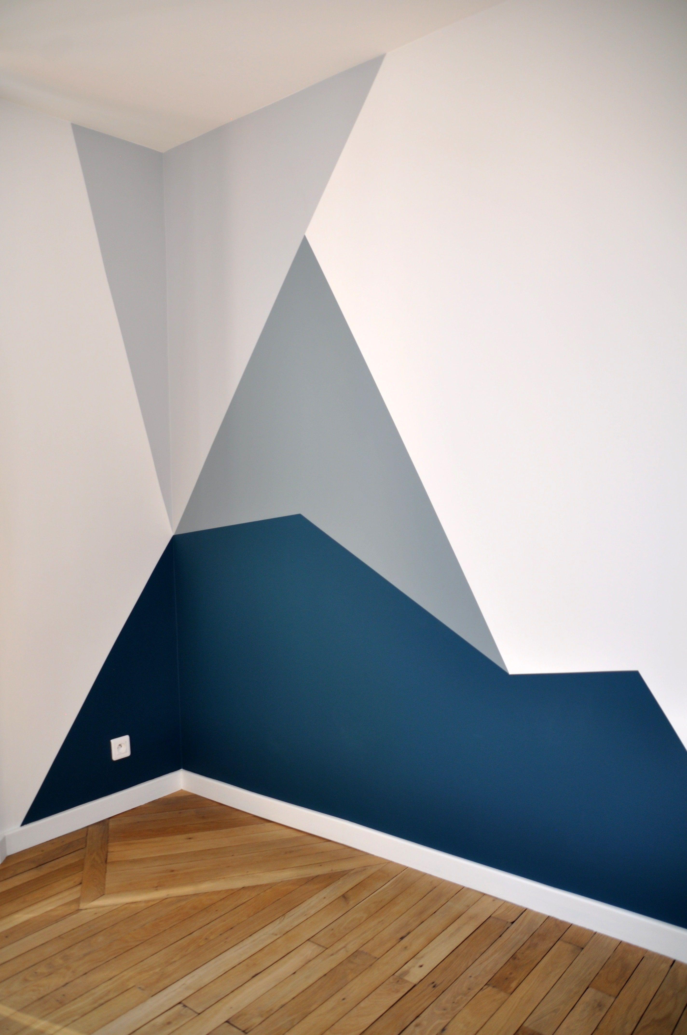 Pin de Riley Lulich en Apartment Inspo  Decorar pared habitacion