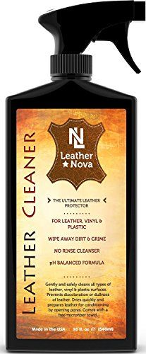 Modern Sofa Leather Cleaner u The Best Leather Care Treatment for Your Sofa Couch Car