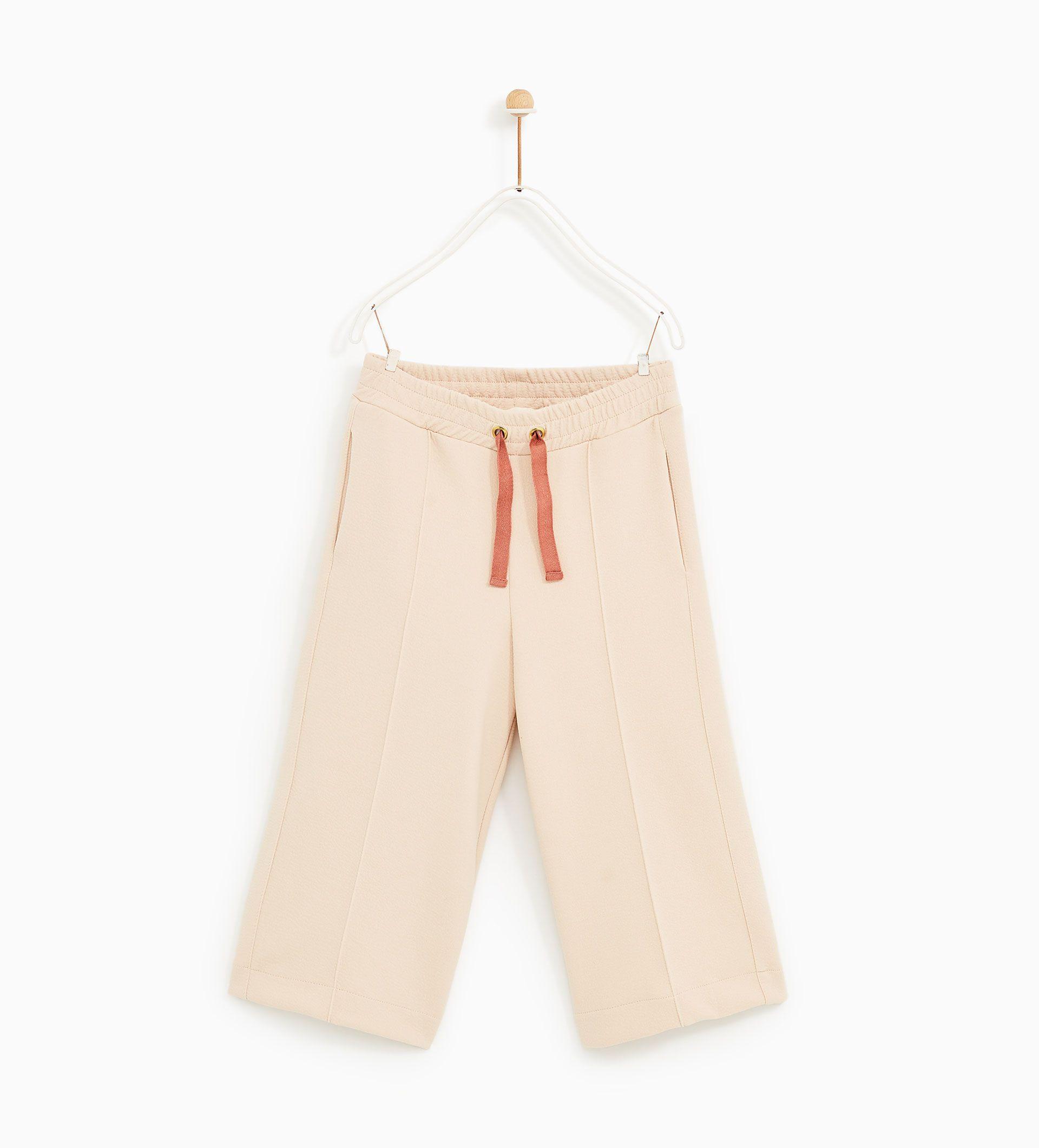 Jaqueta Jeans Infantil Zara Online Shop Fine tem Shop