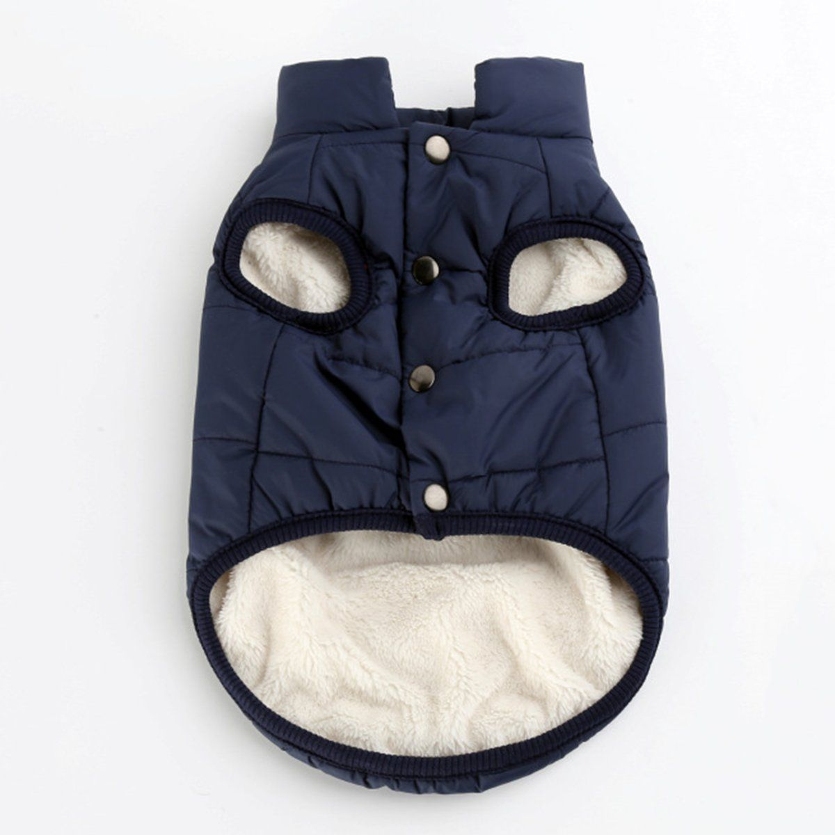 Uheng Pet Dog Cat Jacket Waterproof Windproof Warm Winter Coat You Can Get More Details By Clicking On The Image Puppy Clothes Dog Winter Clothes Dog Coats