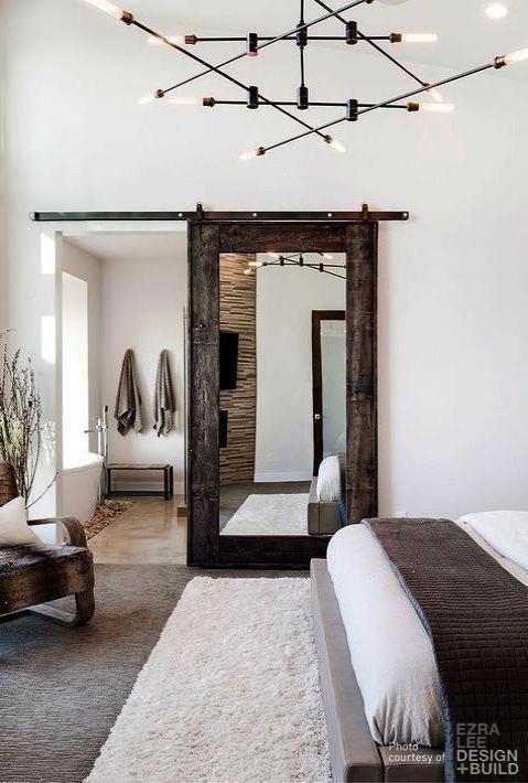 How to make home decoration items shortmotivationalquotes interiordesignmagazine also rh pinterest