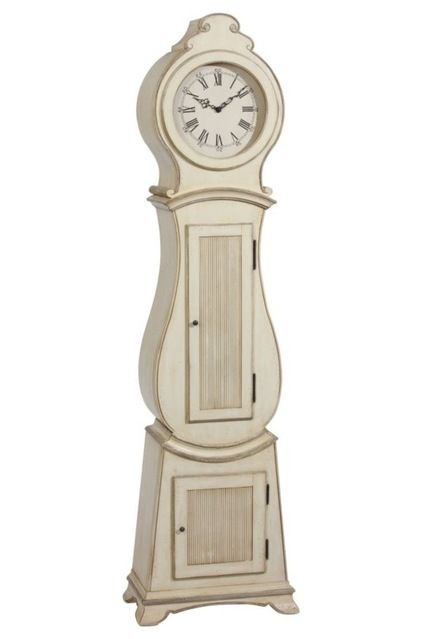 Traditional Clocks By Ethan Allen Homes Gardens And