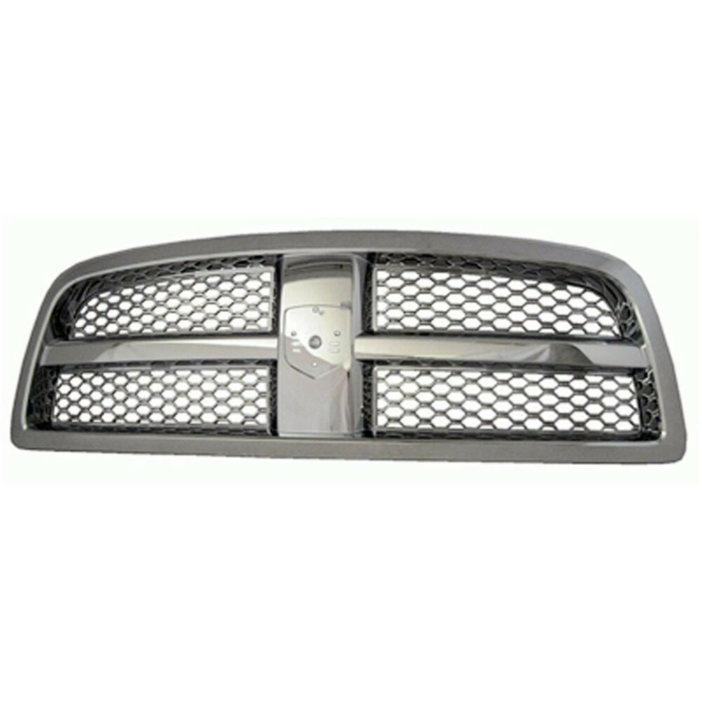 New Grille Chrome Front For Chevrolet S10 1982 1990 Gm1200370 14067219 2 Door Keystoneautomotiveoperations Chevrolet Chrome Things To Sell
