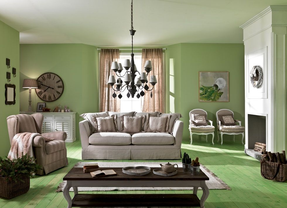 Arredamento Country ~ Best shabby chic country chic images country
