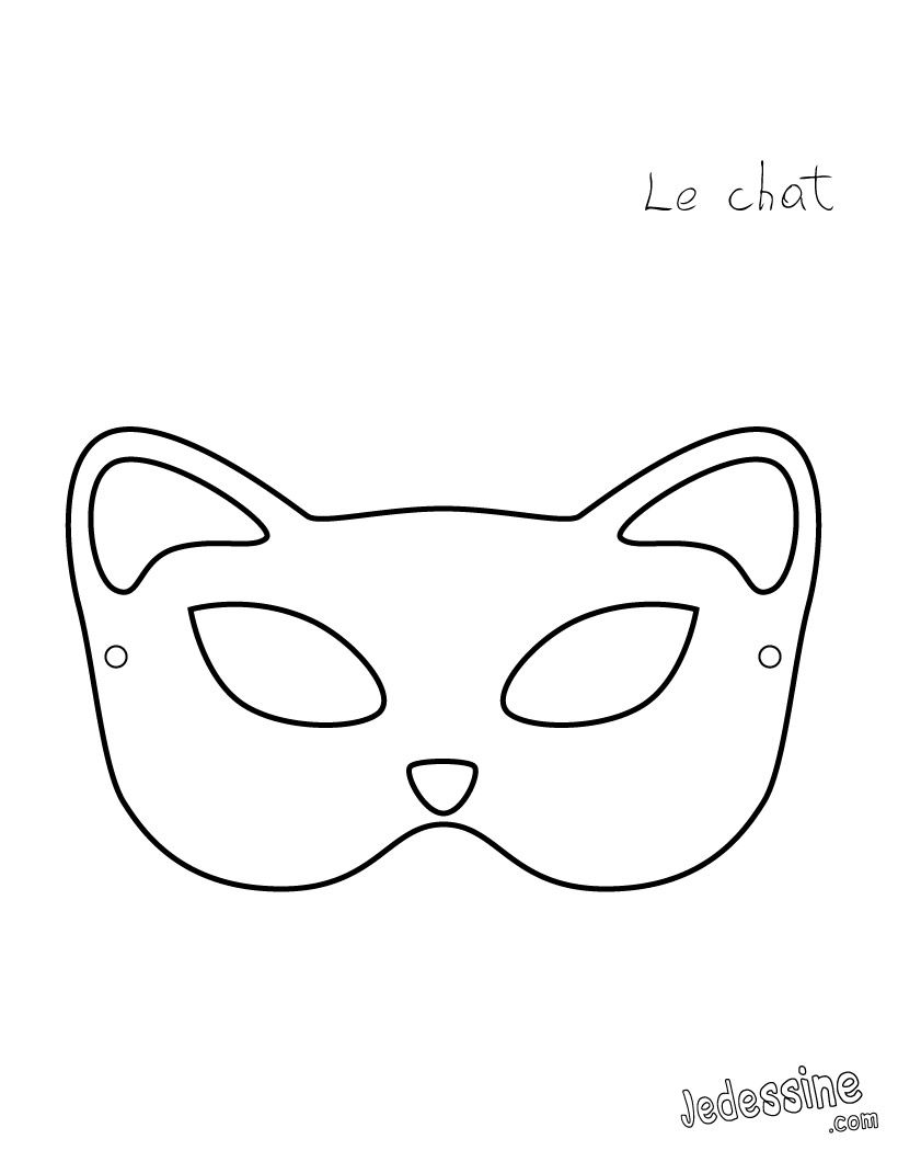 cat-mask_9jz.jpg (820×1060) | KITTYPALOOZA kid\'s birthday kitty cats ...