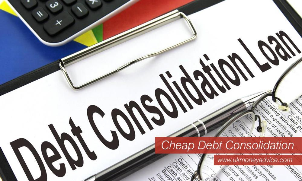 Cheap Debt Consolidation What Is A Debt Consolidation Loan Debt Consolidation Loan Is The One In Which You T Debt Consolidation Loans Debt Loan Consolidation