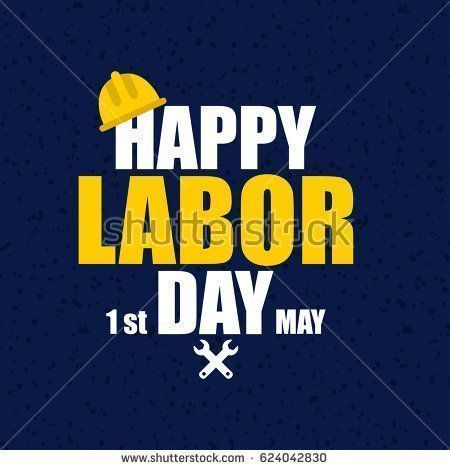 labor day images free  labor day images 2018  happy labor day images  labor day images for facebook  labour day images in india  labor day pictures clip art  labour day images free download #happylabordayimages labor day images free  labor day images 2018  happy labor day images  labor day images for facebook  labour day images in india  labor day pictures clip art  labour day images free download #happylabordayimages labor day images free  labor day images 2018  happy labor day images  labor da #happylabordayimages