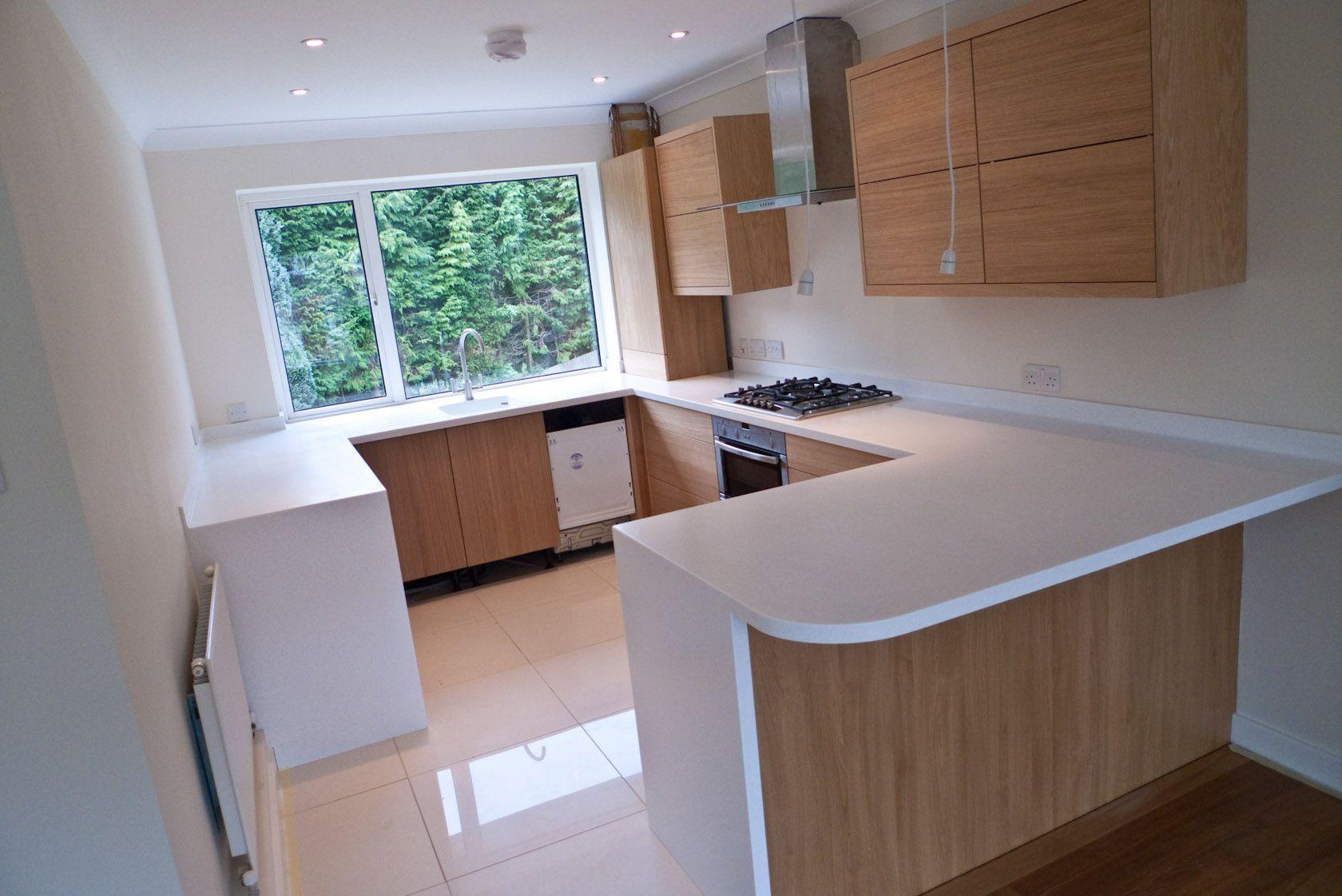 u shaped kitchen design layout with island ideas kitchen layout kitchen design small small u on u kitchen ideas small id=96050