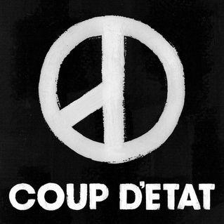 File:G-Dragon - Coup D'Etat black cover.jpg