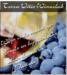 Wine by wijngekken.nl>>>>>>>>>>>>>>>>>Everything you want to know about Terra Vitis.... read on.....