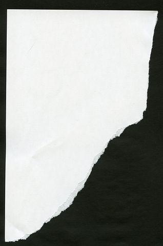 Ripped Paper Photoshop : ripped, paper, photoshop, Paper,, Torn,, Tear,, Desain, Grafis,, Pengeditan, Foto,, Editorial