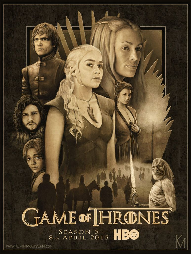 game of thrones season 5 free episode 2
