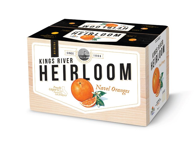 heirloom carton 包裝 パッケージング pinterest packaging design