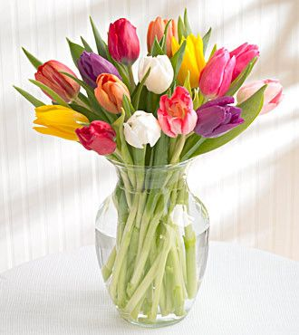 Mothers Day Gifts A Special Treat From Regalo Manila Promo Flowers For You Online Flower Delivery Mothers Day Flowers